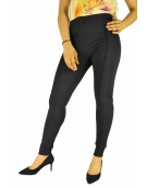 Jegging -  Stylish Black Color Jegging for women 3866