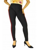 Jegging -  Stylish Black Color Jegging for women 3900