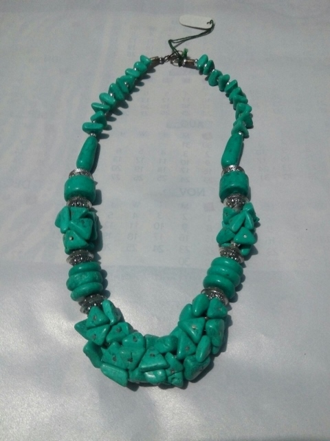 Necklaces (26)