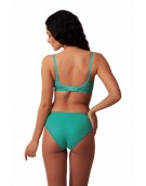 PC SET SEA GREEN