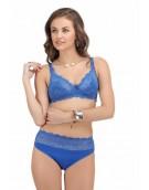SA 5501 BLUE