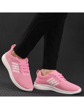 Shoe - Brisk Canvas Running Shoes ,Cricket Shoes , Badminton Shoes , Volley Ball Shoes , Sports Shoes For Women And Girls? Running Shoes For Women, Canvas Shoes For Women
