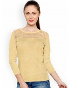 Top for Women in colour Chiku