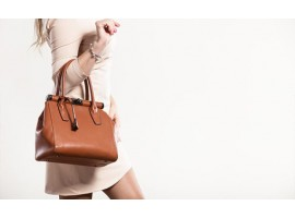 Trending women bags this summer