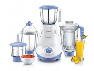Kitchen Products and Appliances