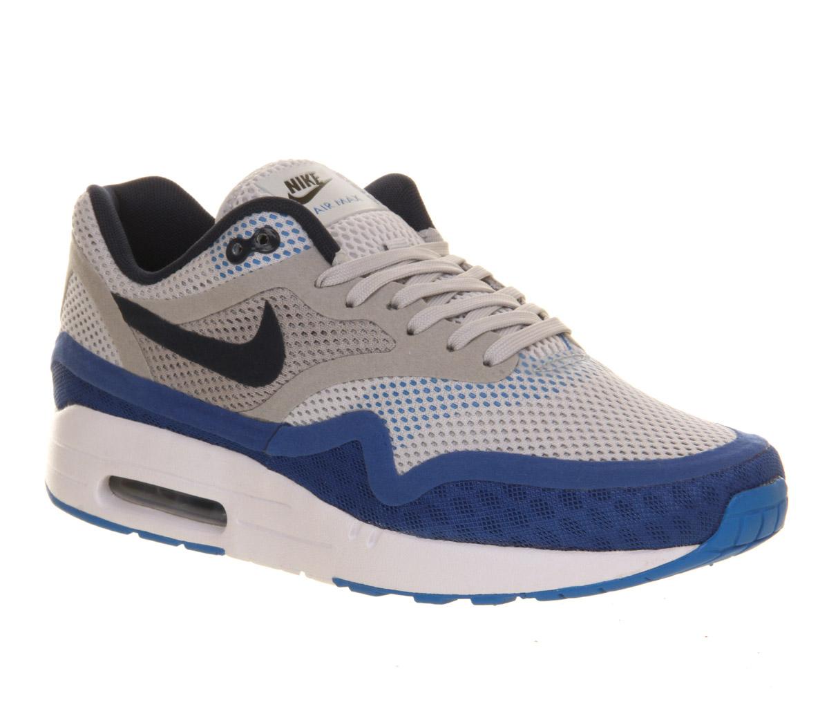 Men's Sneaker (4)