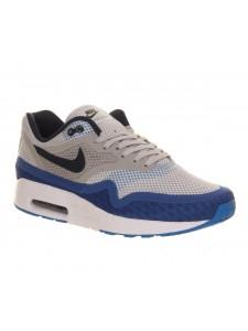 Men's Sneaker