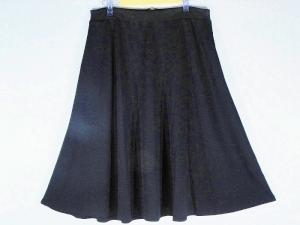 Skirt -  Designer Chinese Skirt For Women